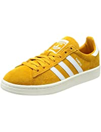 the best attitude 43730 cf904 adidas Campus, Scarpe da Fitness Uomo