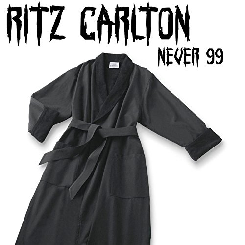 ritz-carlton-explicit