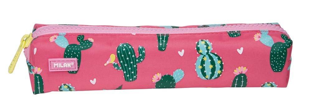 Portatodo Mini Milan Cactus