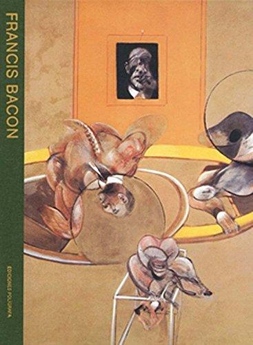 Francis Bacon (Modern Art)