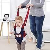 Camminare Assistente Per Bambini, Felly Cintura Bimbo Bretelle di...