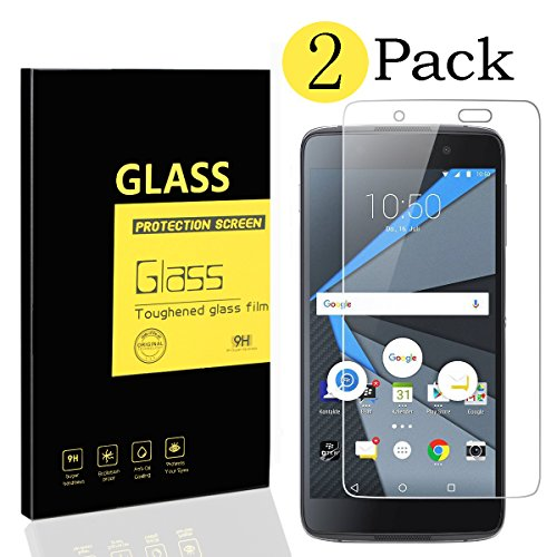 2-pack-blackberry-dtek50-screen-protectors-menggood-tempered-glass-protective-films-invisible-transp