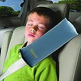 Produkt-Bild: Valuetom Gurtpolster Sicherheitsgurt Kissen für Kinder Kopfstütz Kissen und Nacken Schutz