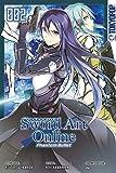Sword Art Online - Phantom Bullet 02