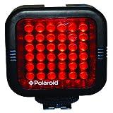 Polaroid Studio Serie wiederaufladbare IR Nachtlicht 36 LED Lichtleiste für Camcorder, Digital-Kameras & SLR's - Polaroid - amazon.de