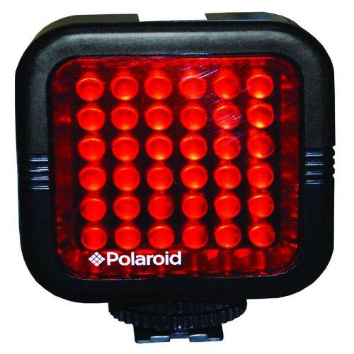 polaroid-studio-serie-wiederaufladbare-ir-nachtlicht-36-led-lichtleiste-fur-camcorder-digital-kamera