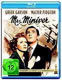 Mrs. Miniver kostenlos online stream