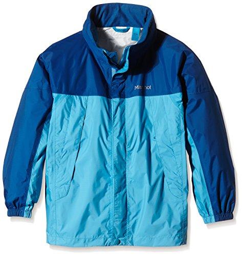 marmot-jungen-hardshelljacke-precip-peak-blue-dark-sapphire-m-50900-2643-4