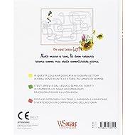 La-sirenetta-da-Hans-Christian-Andersen-Ediz-a-colori