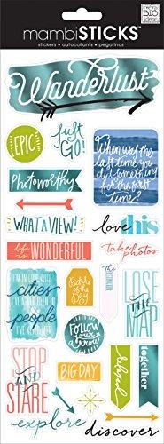 me-and-my-grandes-ideas-especialidad-stickers-epic-viajes