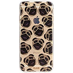 Funda Carlino para Apple iPhone 6/6s Multicolor