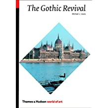 Gothic Revival (World of Art)