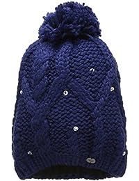 Roxy Damen Hat Shootstarbeanie J Hat