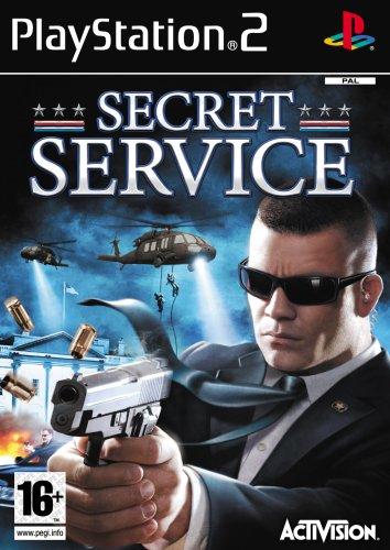 secret-service-ps2