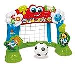 Clementoni Baby - World Cup Winner 2-...
