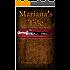 Mariana's Tale (Entangled Love Book 1)
