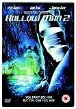 Hollow Man 2 [DVD] [2006] by Christian Slater
