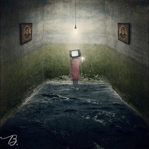 Obscure TV [Explicit] Amp-tv