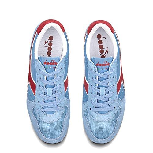 Diadora - Scarpe Sportive K-Run II per Uomo. Visualizza le immagini 0b8a3d69a6e