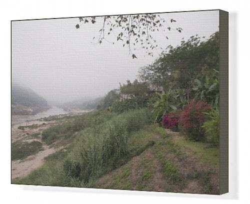 canvas-print-of-mekong-river-near-pakbang-laos-indochina-southeast-asia-asia