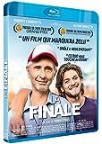 La Finale [Blu-ray]