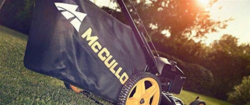 McCulloch-M40-125-Tondeuse–Gazon-Pousse-Dmarrage-Mcanique-1600-W-Coupe-40-cm