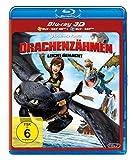 Drachenzähmen leicht gemacht  (+ Blu-ray 2D)