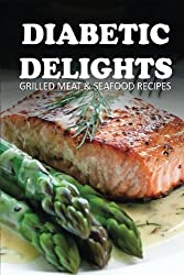 Grilled Meat & Seafood Recipes