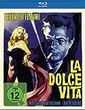 La dolce vita [Blu-ray] - Otello Martelli