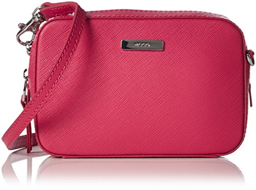 ecco-ecco-haya-womens-make-up-pouches-pink-90486-5x95x145-cm-b-x-h-t