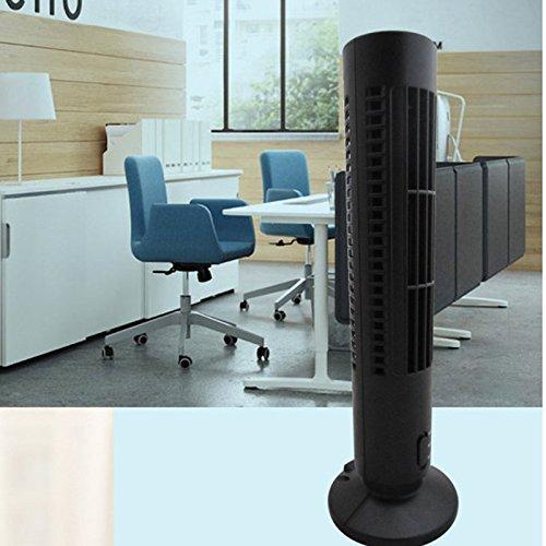 Geeignet Für Büro Camping WunderschöNen Tragbare Mini Usb Fan Wiederaufladbare Große Wind Ultra Ruhig Outdoor Gute QualitäT