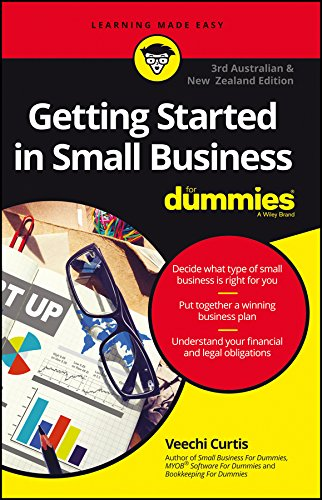 getting-started-in-small-business-for-dummies