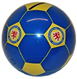 """Eintracht Braunschweig - Spardose """"Sound"""" - Fußball"""