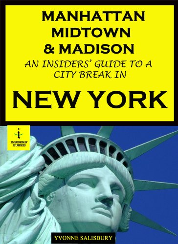 manhattan-midtown-madison-an-insiders-guide-to-a-city-break-in-new-york-city-insiders-guides-book-8