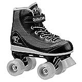 Roller Derby - Paire de patins à roulettes Firestar V2.0 , UK 3 / EU 35