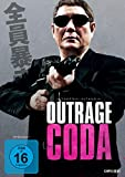 Outrage Coda -