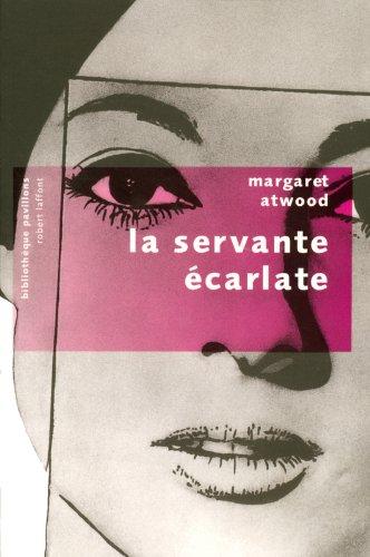 La Servante [Pdf/ePub] eBook