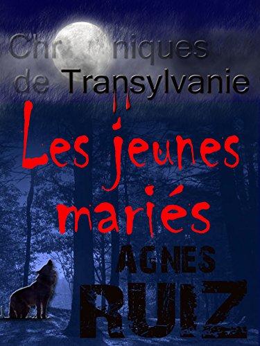 Les jeunes mariés par Agnès Ruiz