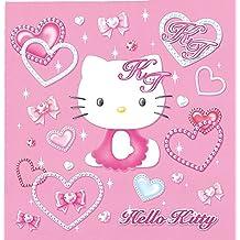 Sanrio Hello Kitty Photo Album Digio L Size [Office Product] (japan import)