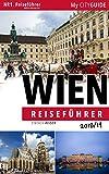 Reiseführer WIEN 2018/19: Einfach Reisen: Bonus: