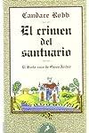 https://libros.plus/crimen-del-santuario-el-bolsillo/
