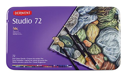 derwent-studio-crayons-de-couleur-bote-de-72