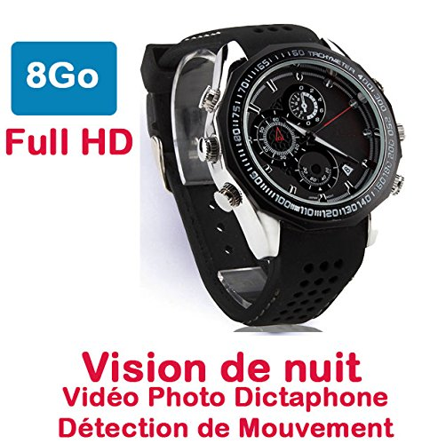 Reloj-8-GB-incluye-cmara-de-vdeo-Full-HD-1920-x-1080-con-sensor-de-movimiento-dictfono-visin-nocturna-Winner-DW-87BM-VR-8