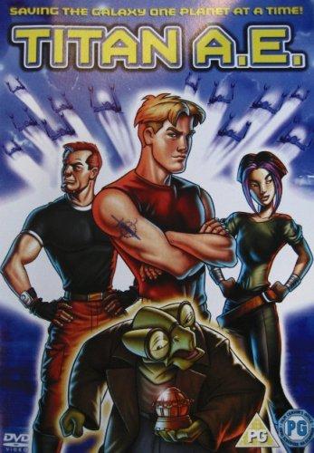 titan-ae-2000-dvd