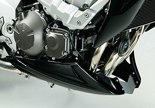ConStands Motorrad Montagest/änder Yamaha YZF-R3 CL S Schwarz Hinten Classic Racing