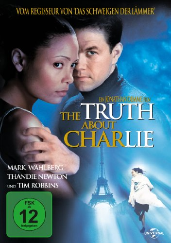 Bild von The Truth about Charlie