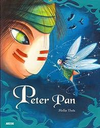 PETER PAN (Collection