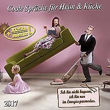 Suchergebnis auf Amazon.de für: französische Küche - Comics ... | {Französische küche comic 76}