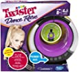 Hasbro A2975100 - Twister Rave Dance