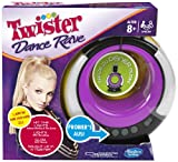 Hasbro A2975100 - Twister Rave Dance